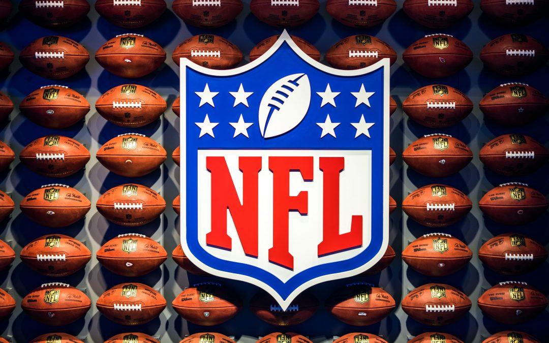 Diferența dintre NFL Fotbal Pariuri și Colegiul de Fotbal