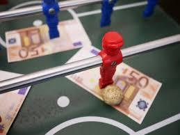 Lucruri de știut despre site-urile de pariuri sportive online înainte de a paria