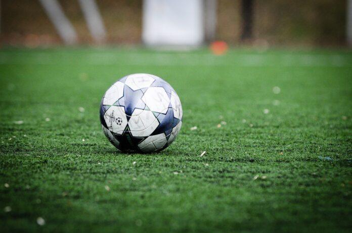 Pariurile sportive online îți vor atrage cu siguranță nebunia în mai multe moduri