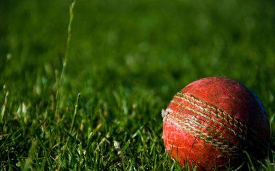 Reguli de cricket